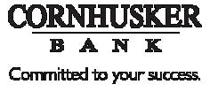 cornhusker logo